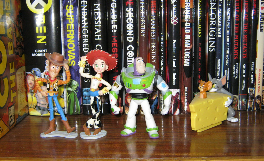 Ma Petite Collection :) - Page 2 IMG_5802