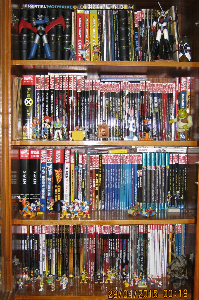 Ma Petite Collection :) - Page 2 IMG_5809