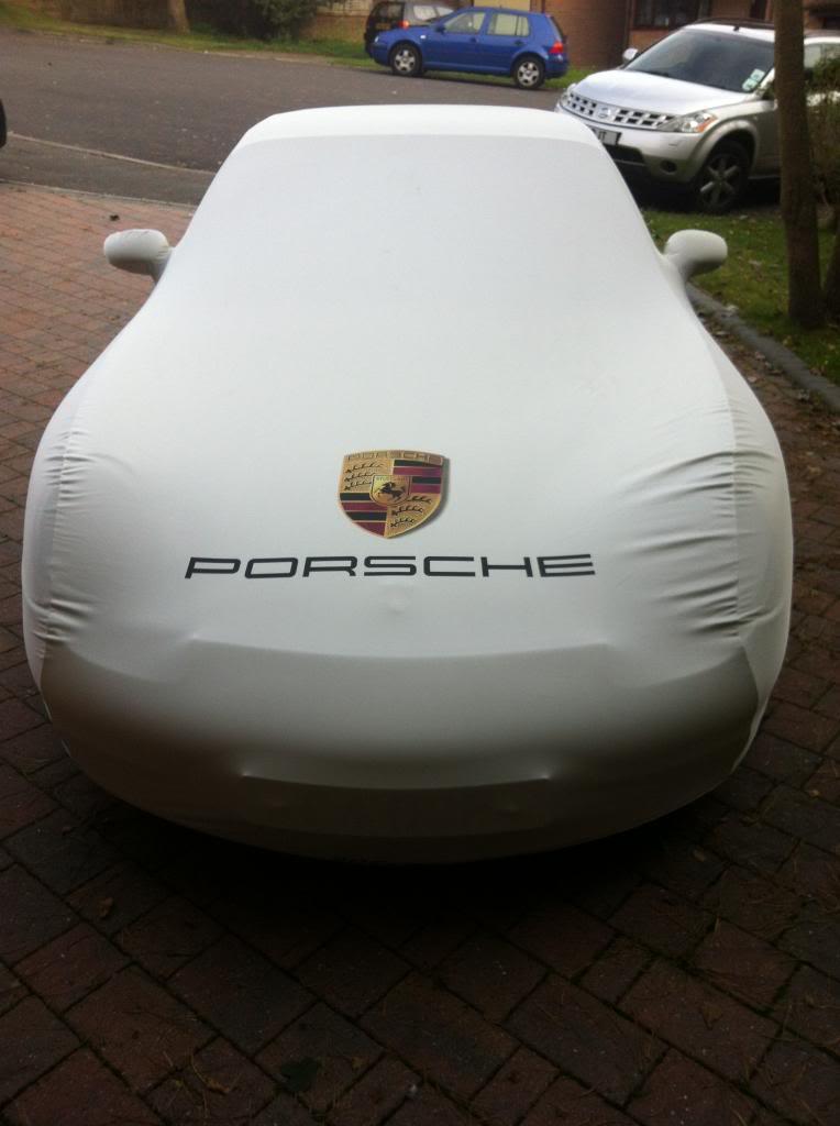 vend ou échange housse Porsche extérieur IMG_2907_zps0c1a0ab5