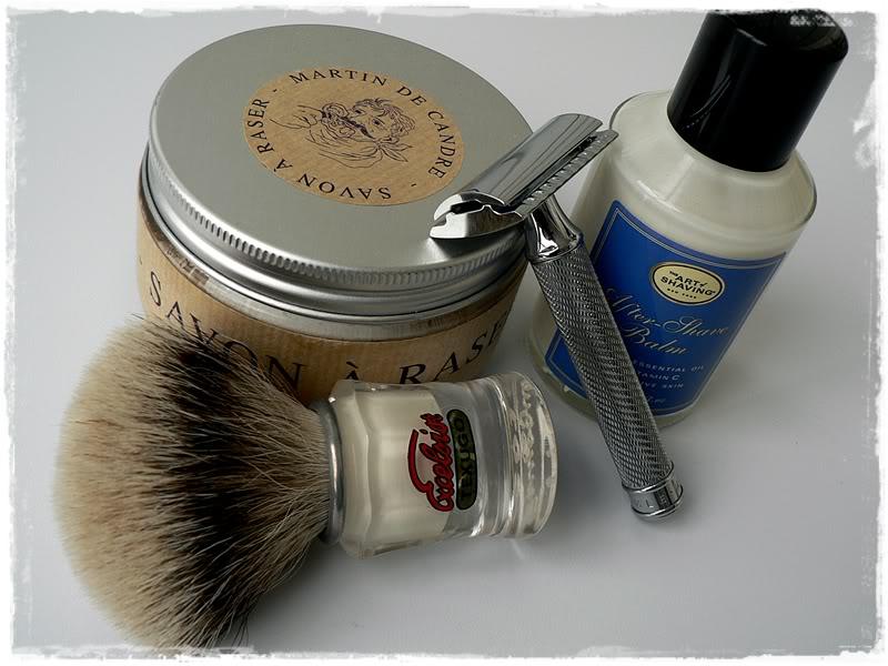 Dimanche 1er janvier 2012 : nouvel an P1050599