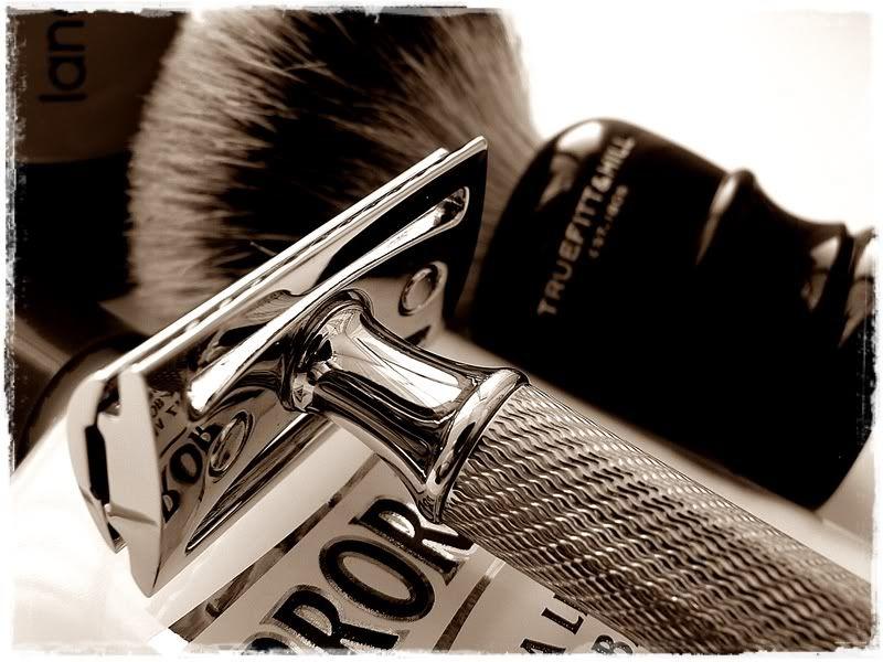 Vendredi 17 février 2012 P1050720
