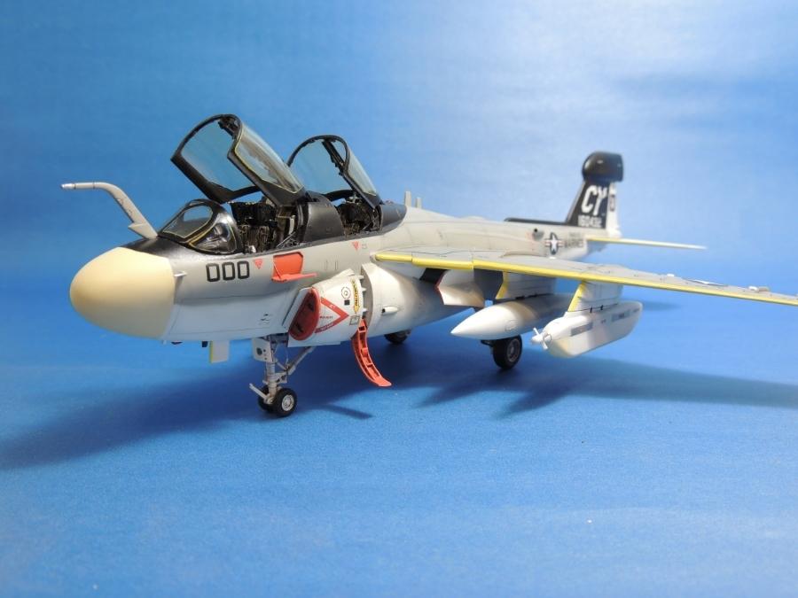 Kuckartz 2015 EA-6B20Prowler_0