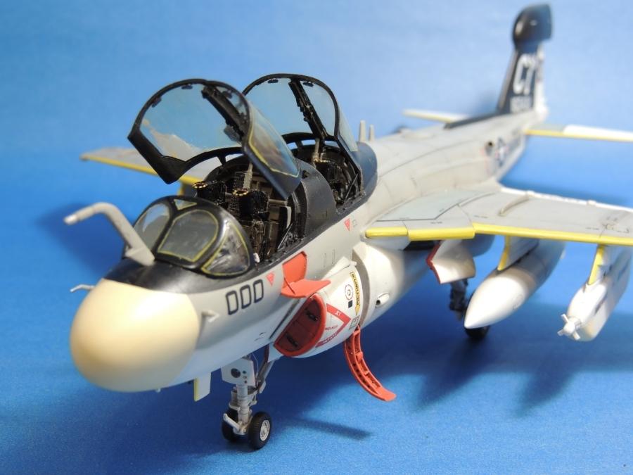 Kuckartz 2015 EA-6B20Prowler_4