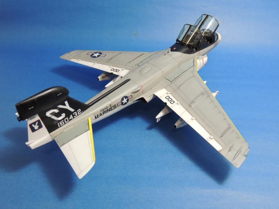 Kuckartz 2015 EA-6B20Prowler_5