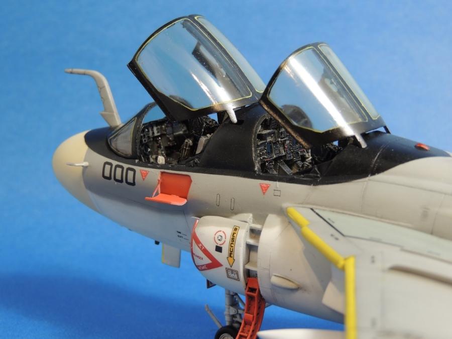 Kuckartz 2015 EA-6B20Prowler_9