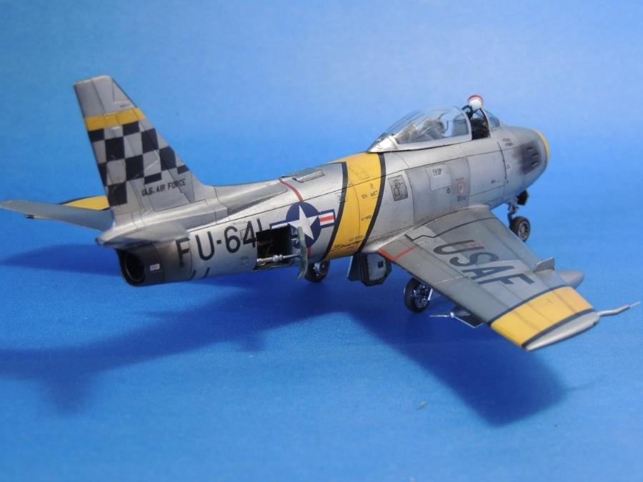 Kuckartz 2015 F-86F20Sabre_06