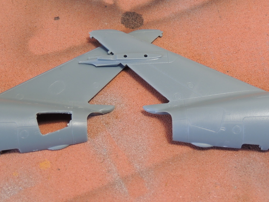 MiG-15bis - 1:72 MiG-15bis_05
