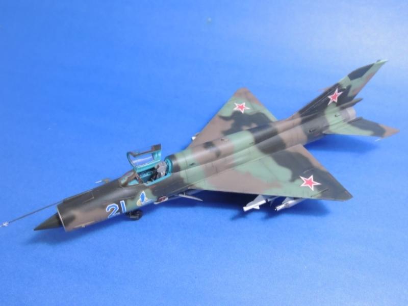 Kuckartz 2015 MiG-2120Bis_1