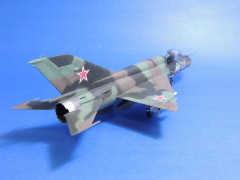 Kuckartz 2015 MiG-2120Bis_4
