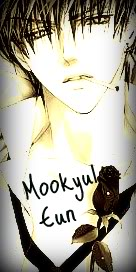 Mookyul