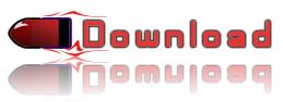 """عملاق مشغلات الفيديو بأحدث تقنية """" Corel WinDVD Pro 11.0.0.342.521748 """" بأحدث إصدارات  Download3"""