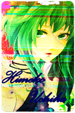~|l|Sweet Himeko Gallery|l|~  Untitled-1-2