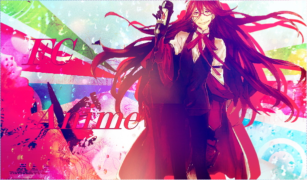 ~|l|Sweet Himeko Gallery|l|~  Anime