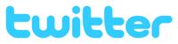 • Twitter