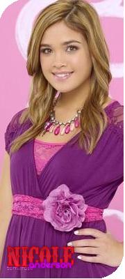 Nicole G. Anderson