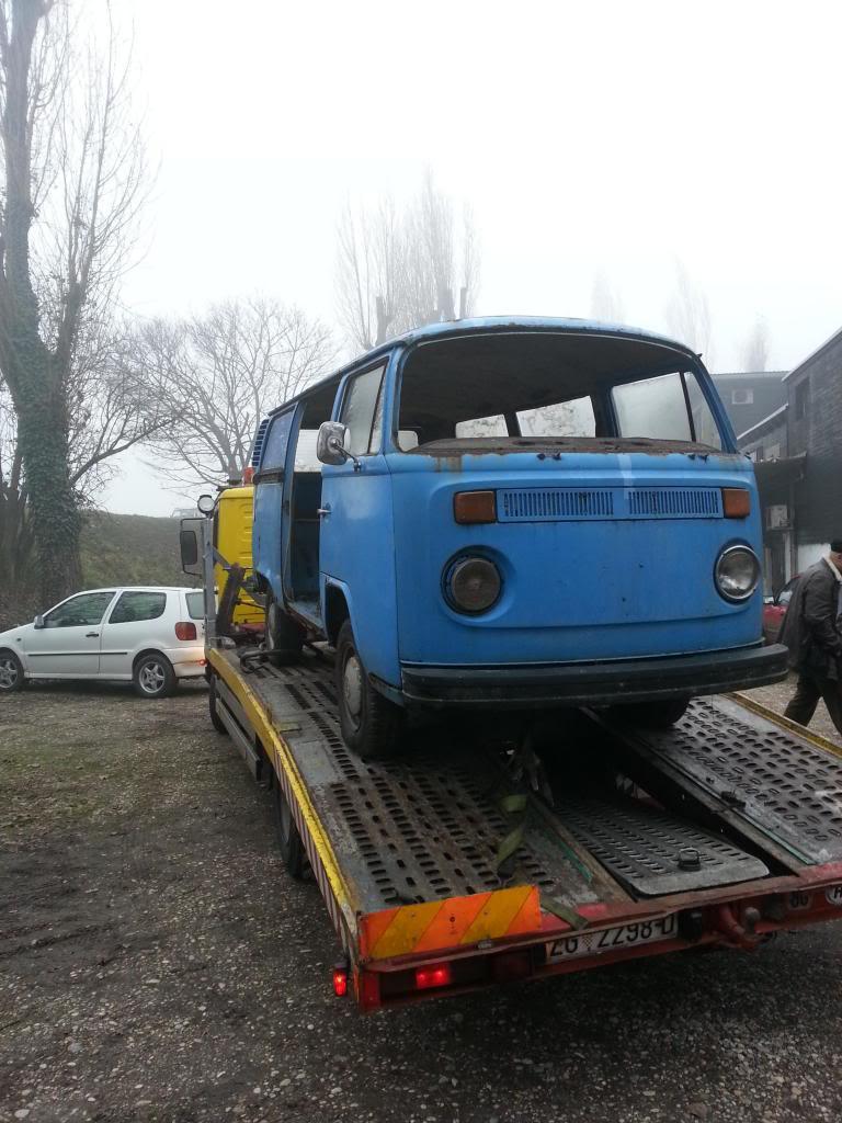 VW t2ba ej20 20140109_152139_zpsce735a1e