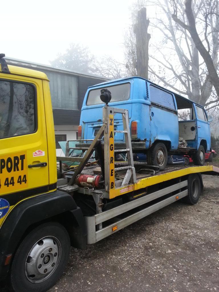 VW t2ba ej20 20140109_152555_zps0b9a0a2e
