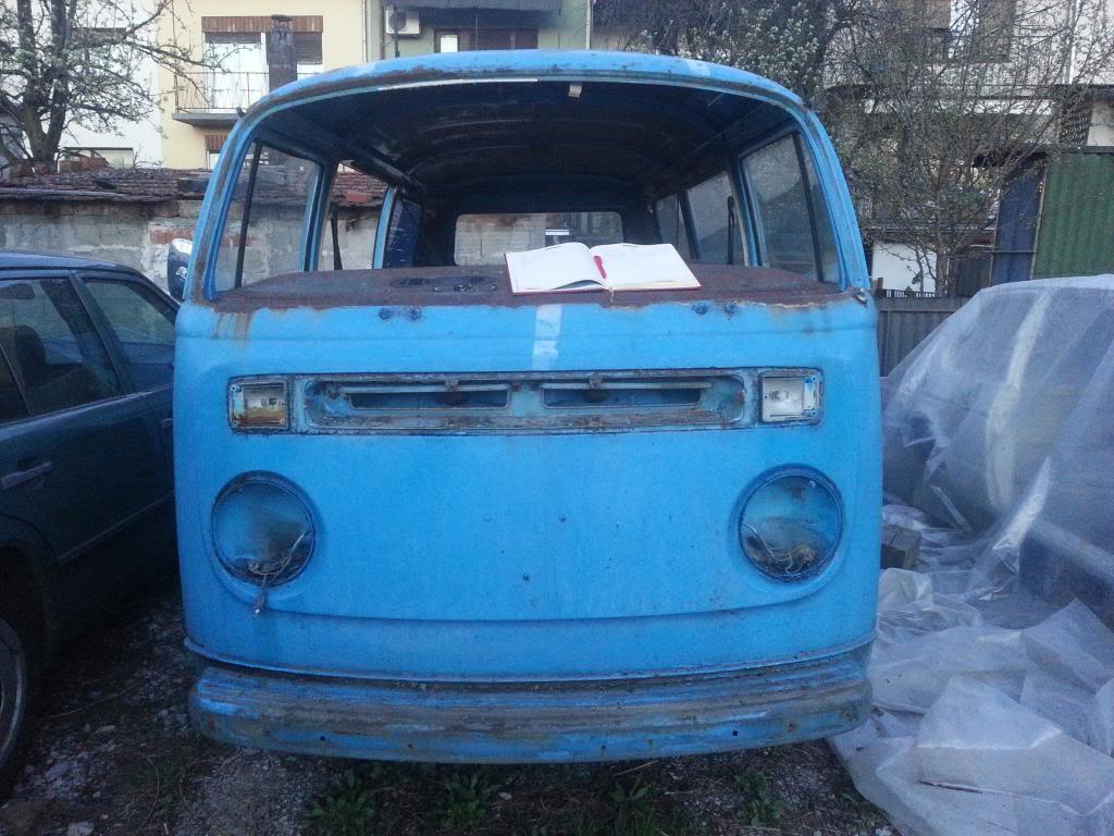 VW t2ba ej20 20140320_181558_zpsf59841e3