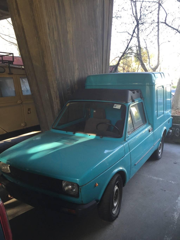 VW t2ba ej20 Image_zps2mazetcd