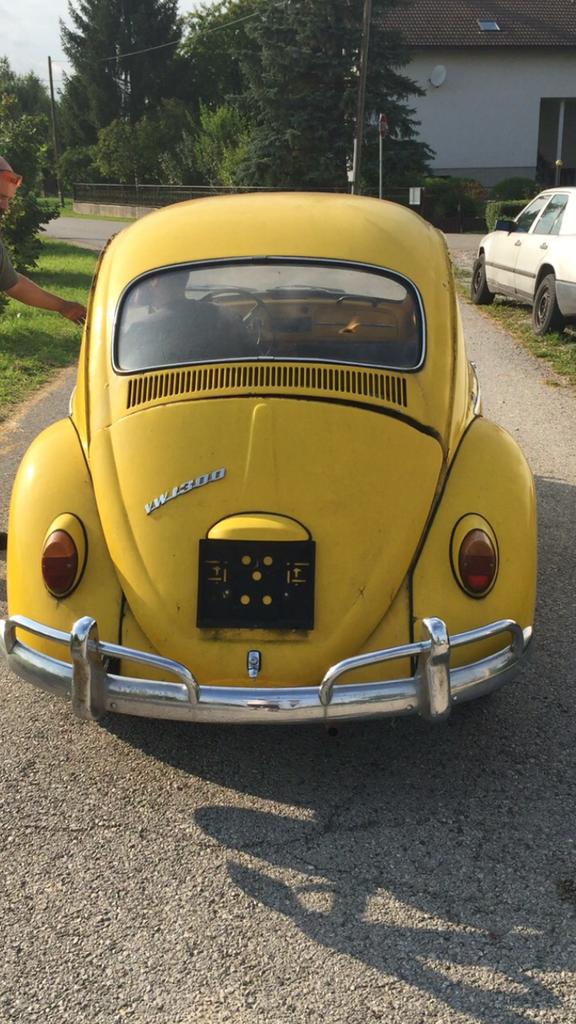 VW t2ba ej20 Image_zpsriocoia5