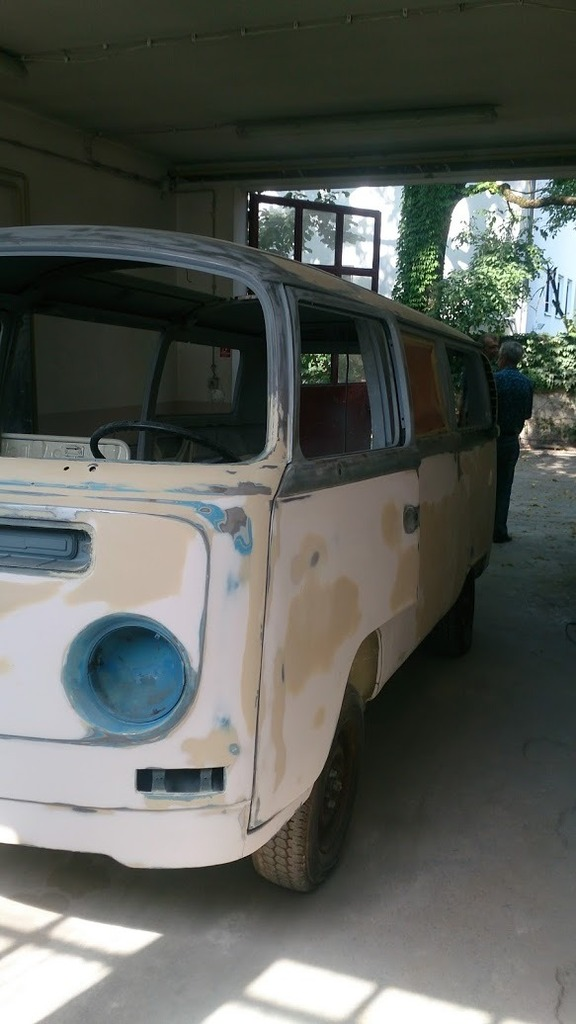 VW t2ba ej20 0RsDN4nOWk3ajSbPrLM8w8JDCvQRv6U53cUktKyJ7W0w583-h1036-no_zpsy2k7iwtv