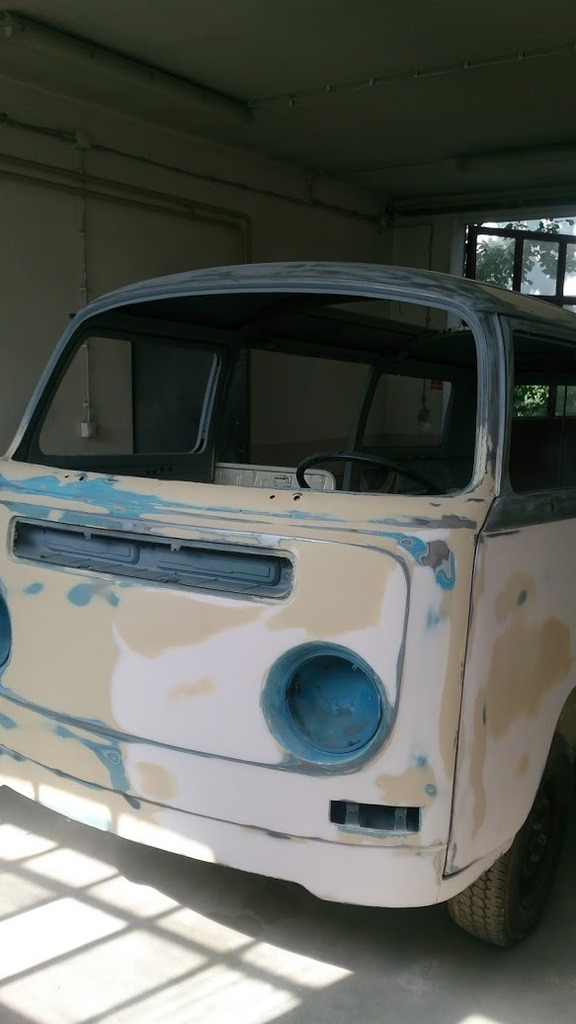 VW t2ba ej20 1Vw4B8_Y1UYYYi5iUikItcAar11Ix8SXyvcuLjC2_W4w583-h1036-no_zps3us59xhu