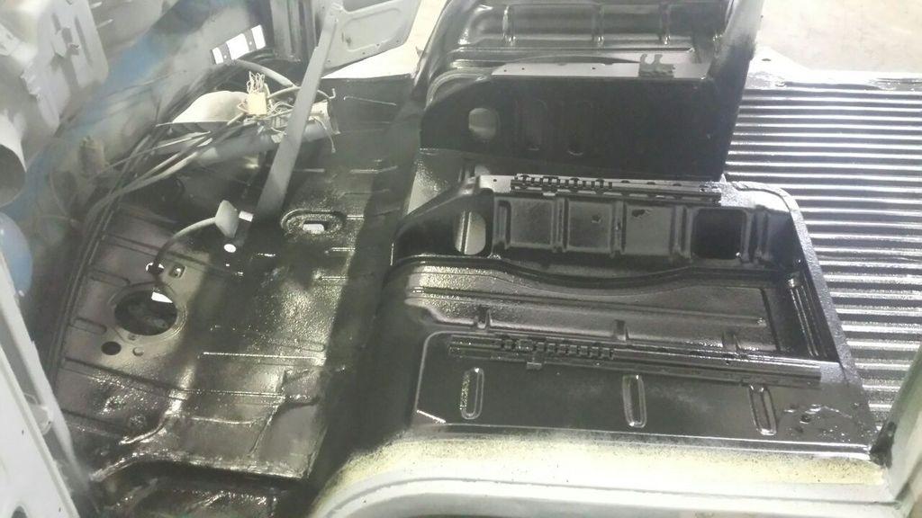 VW t2ba ej20 917501ed589b9c7cbb9b65ccec84b6e22cf3d1d752d0ee91e1a7f5890b519486_zpselzq5ha1