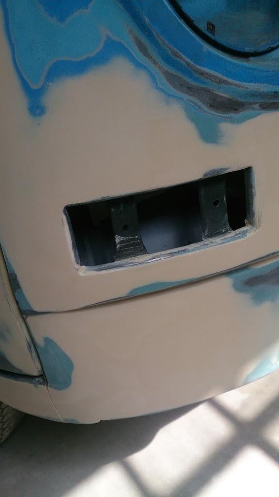 VW t2ba ej20 9X3MXdXiioid-EvhGfWiRZPBYKSLnyRaGWYENokOY70w583-h1036-no_zpsx51x2oxf