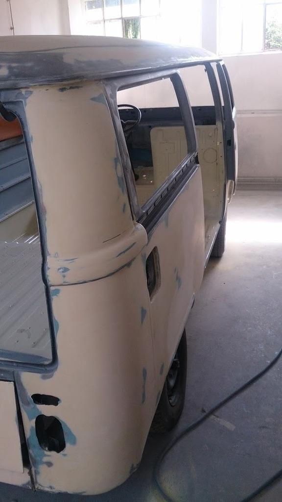 VW t2ba ej20 GG8Xk-cjUFU3e1nl_y-RJiE_IDyXccWqNu-pNo7wj0gw583-h1036-no_zpst8dvwksm