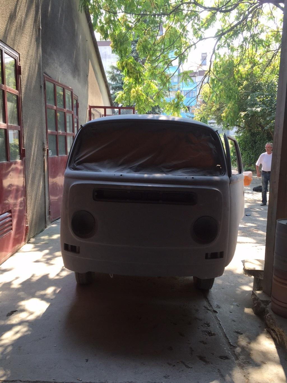 VW t2ba ej20 IMG_0283_zpsoocmszde