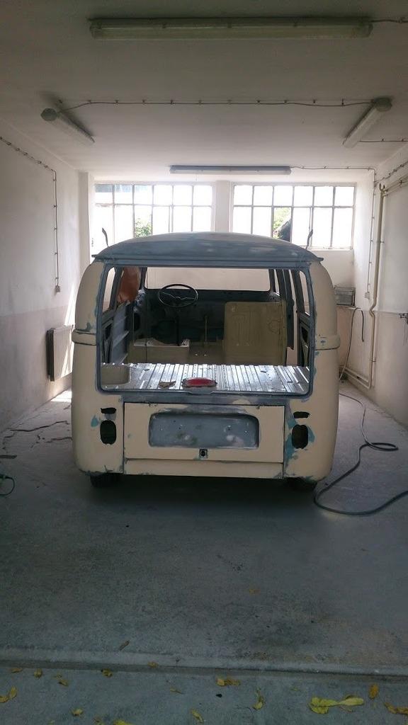 VW t2ba ej20 EY2Nfc7ao-fN21NkDjElH-6xVnSThlO4PlEKCC04bC0w583-h1036-no_zps9darpovv