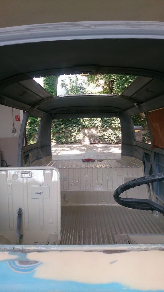 VW t2ba ej20 FhfcSekMtfXGsykG5dh40ZhdKL3-gObT20Fj3-b0PtUw583-h1036-no_zpsng4grkzl