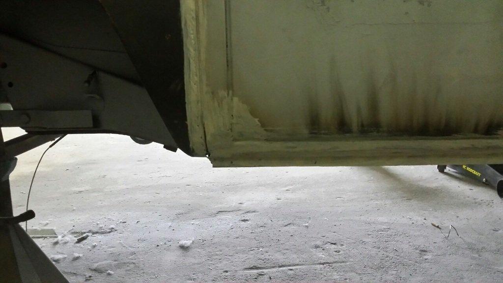 VW t2ba ej20 Image-047efe562583bf0b259dfac3cdc20aa46726e90e9d9c9b73ca3a08cac33c038d-V_zps3vwo8qwe