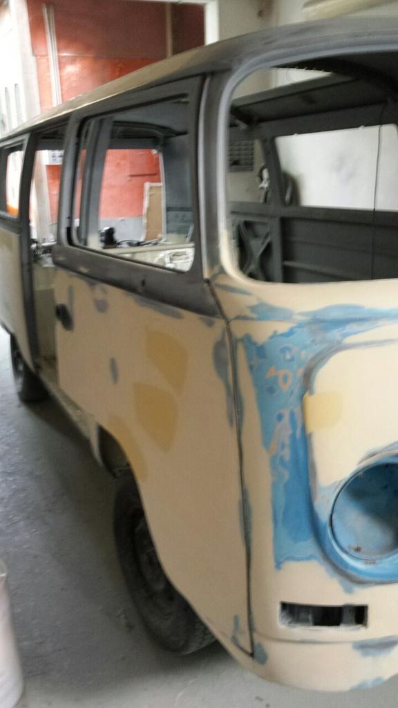 VW t2ba ej20 Image-098bba9d5e13091078ba1b7fe4697952c3220b73cab6ed7d322fd256537bed7c-V_zpswfhrwsn6