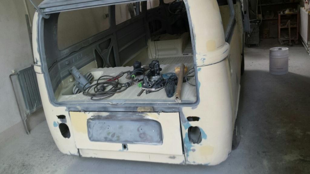 VW t2ba ej20 Image-268ada7e7f85b6489e619914476a9da8240838d07a857a6b4d3766e943d87119-V_zpsqqzyabgu