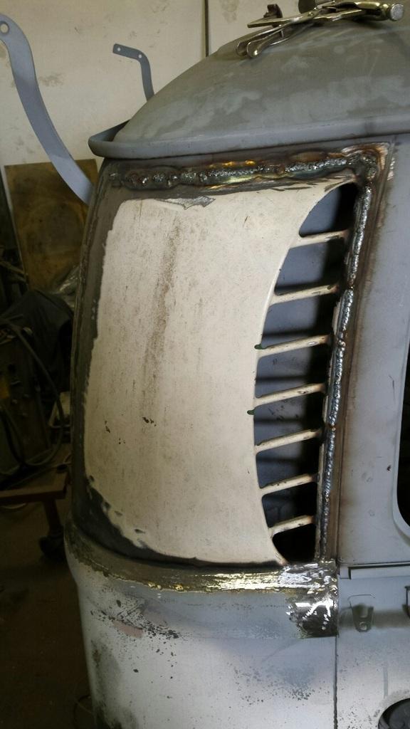 VW t2ba ej20 Image-6653852d5e639b28d77a77a0f593ae7e08d0a6b35871c5c0aa045be0d094ff30-V_zpsleljntff