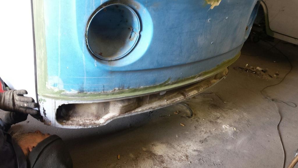 VW t2ba ej20 Image-f806b5d32a37481252734b00c9a73572068a5f76499f794f3f78a9e286f75102-V_zpsbiix9q3s