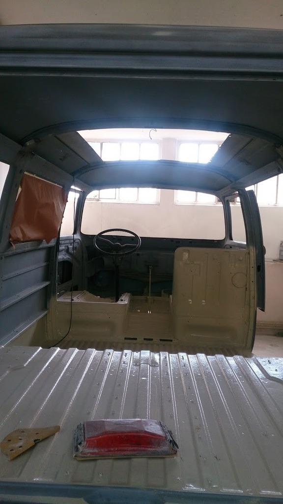 VW t2ba ej20 L629KdISG1LTB6i_kWpN7-vokCTpoLJYiA4x5r0C4wgw583-h1036-no_zpsrzvfx0y0