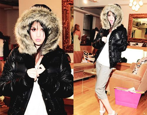 Selena Gomez - Page 4 Tumblr_lg0jam3NAi1qgwhfro1_500_large-1
