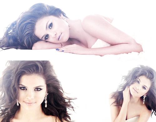 Selena Gomez - Page 4 Tumblr_lhnlg1GFRq1qa19d4o1_500_large-1