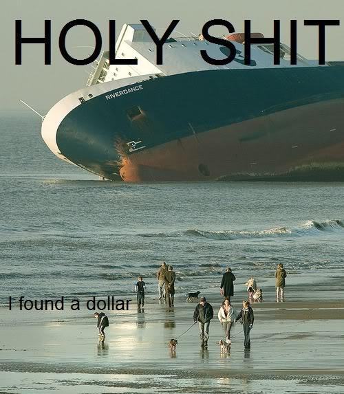o Fuck.... Dollar-funny-holy-shit-lol-riverdance-sea-Favimcom-59693