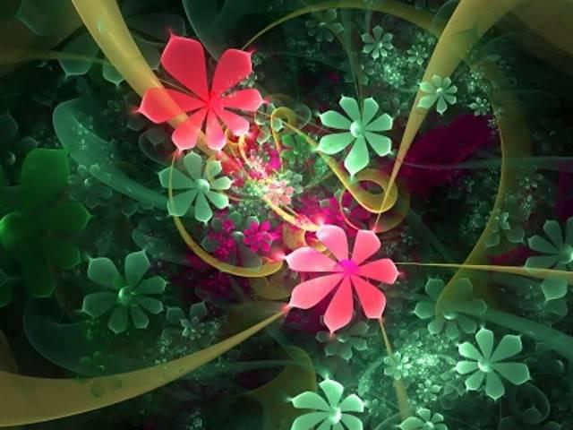 Flower Wallpapers  Flowers_7
