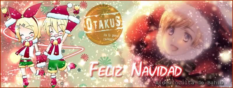 Banners de Navidad y Año nuevo..........n.n Sinttulo-8