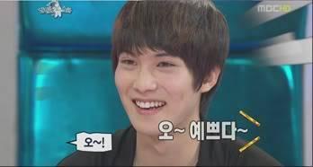 [NEWS] Lee JongHyun do CNBLUE é confundido com JongHyun do SHINee Jhyeppo
