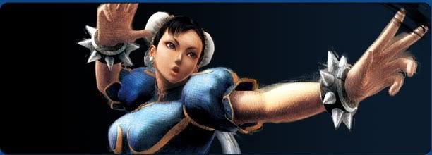 top chica de acción en un juego Character_header_chunli_alt