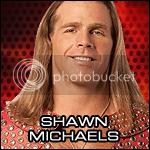 [Oficial] Imagenes de Luchador (Actualizando )  Shawn-2
