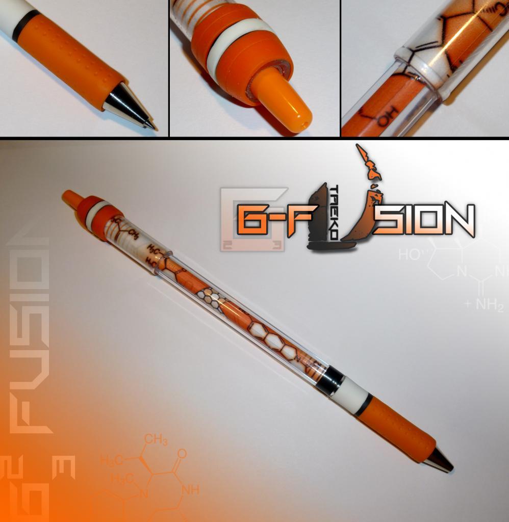 [SiS] G-fusion G-Fusion_zps3b9ef82f