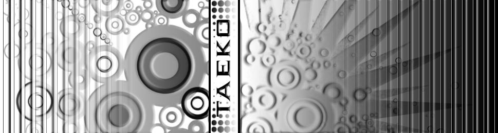 [SiS] Taeko mx RSVP-blancampnoir_zpsc5462ea3