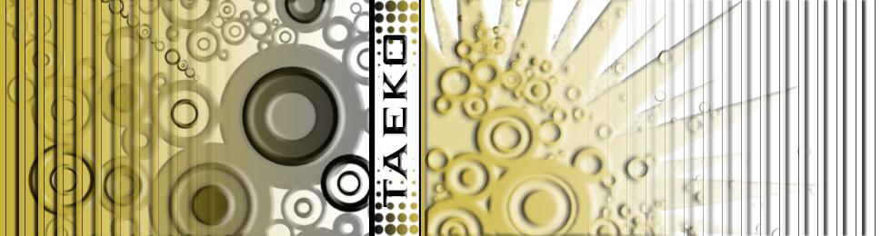 [SiS] Taeko mx RSVP-gold_zpsf5f32184