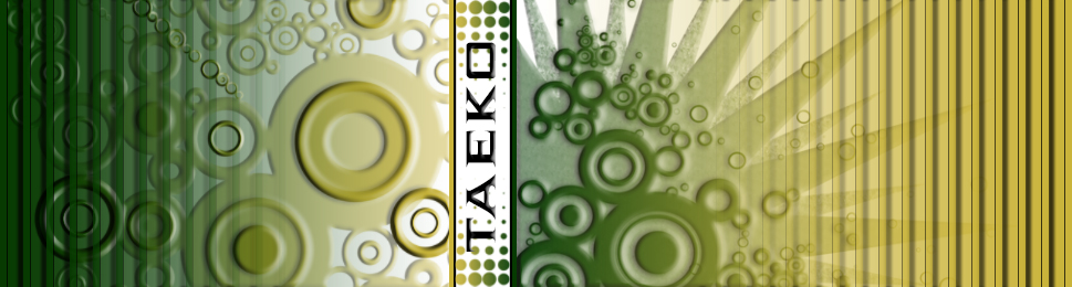 [SiS] Taeko mx RSVP-green_zps1c244b04